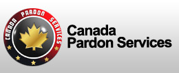 Canadian pardon
